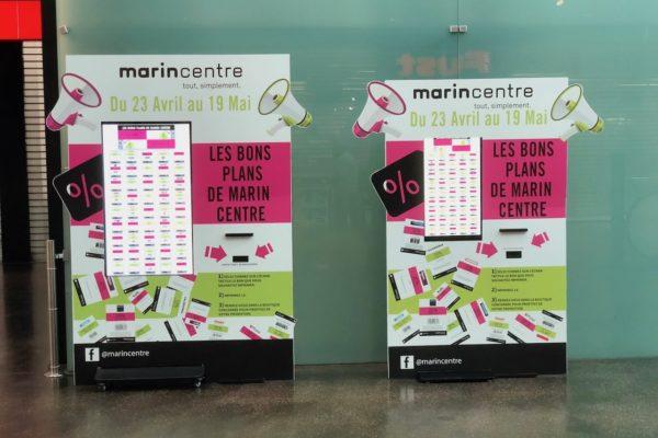 borne-marin-centre-suisse-borne2
