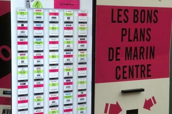 borne-marin-centre-suisse-borne5